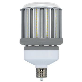 Satco S9396 100W LED Retrofit Lamp
