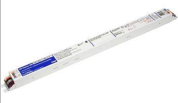 H3DT524CU210 Lutron