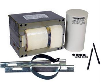 MH400/5TAP TopStar 400W 5-Tap