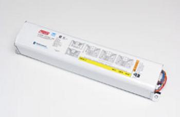 USB-1024-14 magnetic ballast