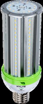 Hylite 45 Watt LED Corn Cob Lamp
