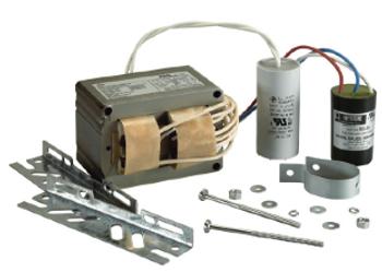MH-150X-Q-KIT Keystone Metal Halide Ballast Kit