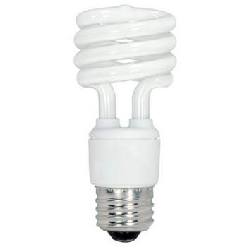 Plusrite 9 Watt ET2 Lamp