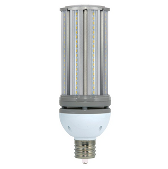 Satco S9394 54W LED Retrofit Lamp