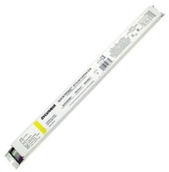 QT2X54/120PHO-DIM Sylvania 49673 Fluorescent Dimming Ballast
