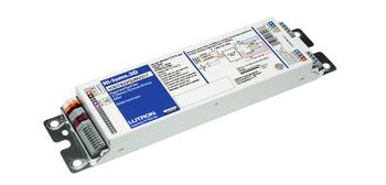 Lutron H3DT536GU210 Hi-Lume 3D Wiring