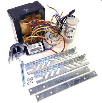 71A8271-001D Advance 250W HPS Ballast Kit