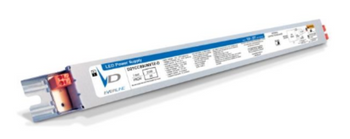 D21CC80UNVTW-D Universal EVERLINE LED Driver