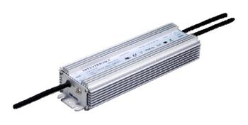 EUC-150S070DT Inventronics LED Driver