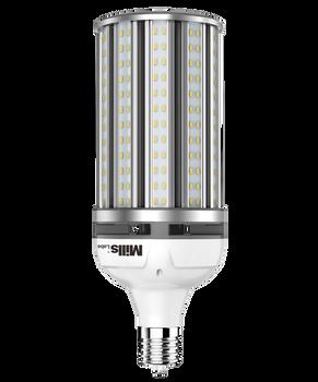 100W LED Mills Labs