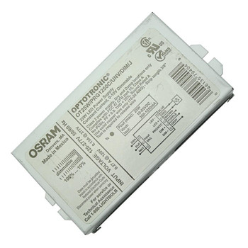 OT25W/PRG1250C/UNV/DIM/J OPTOTRONIC Osram Compact LED Driver 79404