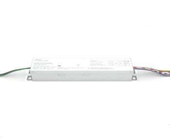 ECOdrive 566/M LED Driver