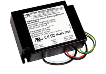 TRC-040S166DS  LED Power Supply
