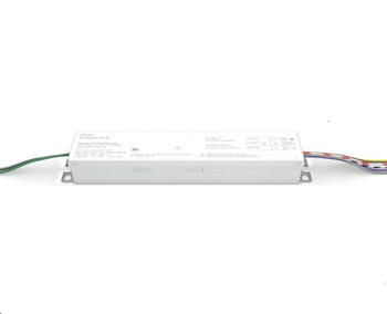 ECOdrive 561/M LED Driver eldoLED