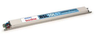 Bodine BSL10LST LED Emergency Driver