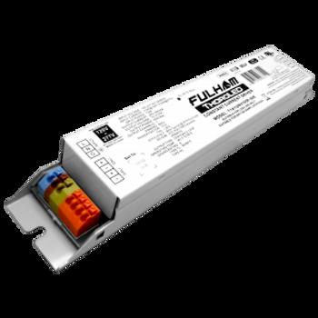 T1A1UNV105P-60E LED Driver