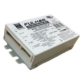 T1M1UNV105P-60F LED Driver