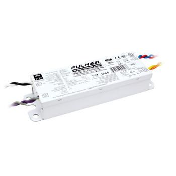 T1A1UNV150P-40L LED Driver