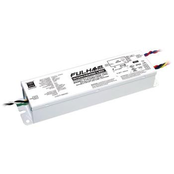 T1A1UNV150P-150L LED Driver