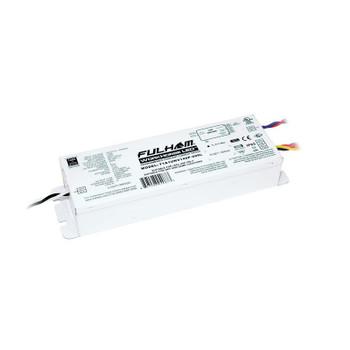 T1A1UNV140P-200L LED Driver