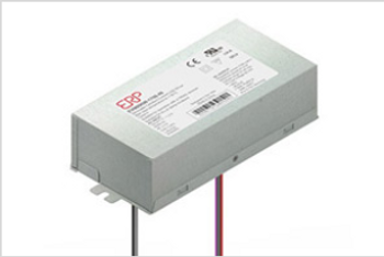 EVM110W-2000-52-N1B ERP Constant Current LED Module Driver