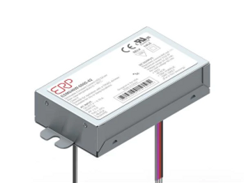 ERP Power ESM030W-0550-42 LED Driver
