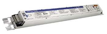 D10CC30UVPWA24-C Universal EVERLINE LED Driver