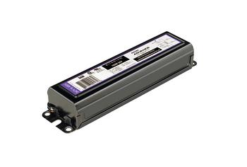 Philips Xitanium LEDHCNA0024V41FLO LED Driver