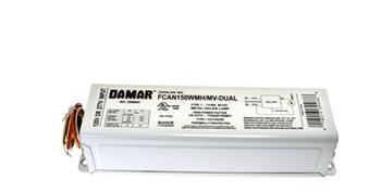 Damar 20880C 150W F-can Ballast