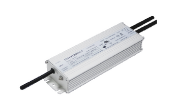 EUC-150S070DTA Inventronics LED Driver