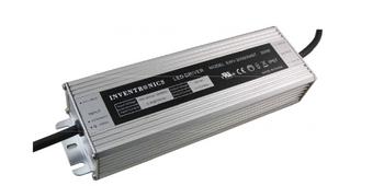 Inventronics EUV-100S024ST LED Driver 100W 24V