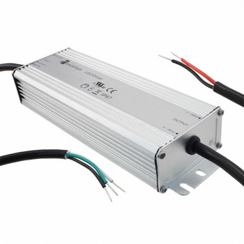 Excelsys Technologies LXV100-036SW 100W 36V LED Driver