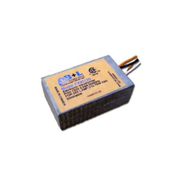 FX95120 B+L Technologies
