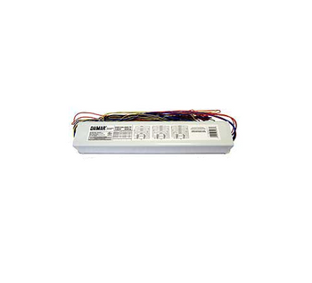 Damar DSB1240-46BLTP (06246D) Magnetic Sign Ballast