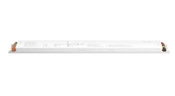 eldoLED SOLOdriver 561/M LED Driver