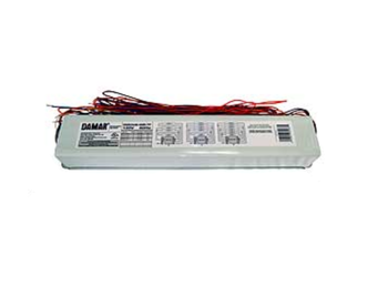 Damar DSB2448-46BLTP (06154D) Magnetic Sign Ballast
