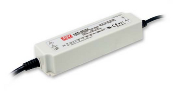 LPF-40-42 Mean Well Constant Voltage/Current Power Supplies