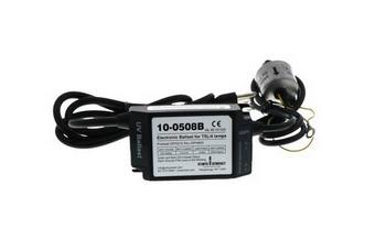 10-0508B  Surelite 120V MiniPure Plug-in Ballast