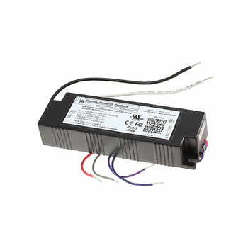 LED12W-24-C0500-D Thomas Research Products LED Driver  Dimming