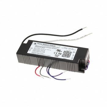 TRP LED12W-12-C1000-D Dimming