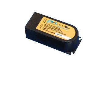 GX95101 B+L Technologies Electronic Transformer