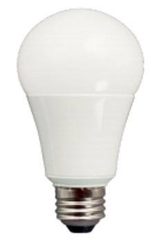 TCP L16A19N1550K Omni-Directional LED