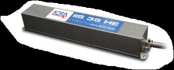 IOTA IIS-35-HE Micro Inverter