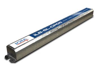IOTA ILB-SL-CP05 Emergency LED Driver