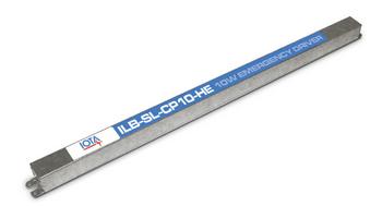 IOTA ILB-SL-CP10-HE Emergency