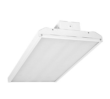 TCP LED High Bay LED Fixture