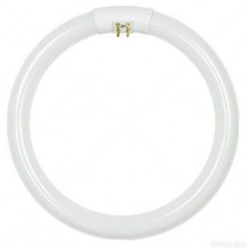 TCP 32027 Circline Lamp