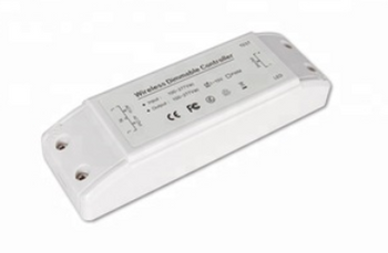 ASD-BLP22D ASD 22W LED Panel Dimming Driver