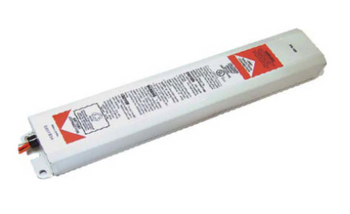 PAC0014 Pace Low Profile Emergency Lighting Ballast
