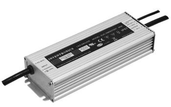 EUC-075S140ST Inventronics LED Driver